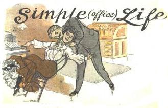1905_Sexist_office_postcard_copyright__postmark_1905