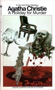 tom-adams_a-holiday-for-murder_ny-bantam-1985_24144-3-600x987