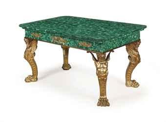 an_ormolu-mounted_malachite-veneered_center_table_20th_century_d5607651h