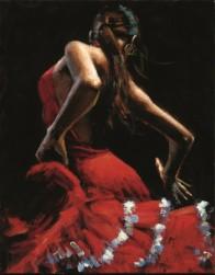 Flamenco_Fabian_Perez_5