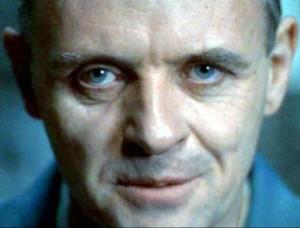 Hannibal-Lecter-hannibal-lecter-24822525-320-244