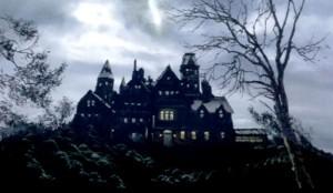 Murder-in-the-Mansion-300x174