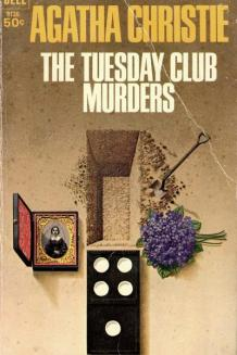 william-teason_the-tuesday-club-murders_ny-dell-1967_9136