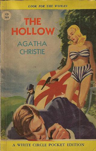 12-hollow