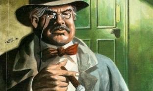 Doctor-Gideon-Fell