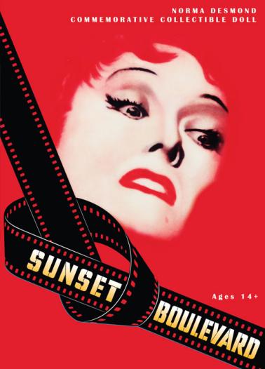 sunset-blvd-movie-poster