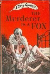 TheMurdererIsAFox