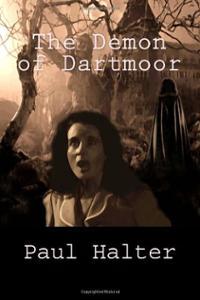 demon-dartmoor-paul-halter-paperback-cover-art