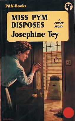 Josephine_Tey_miss_pym_disposes_12