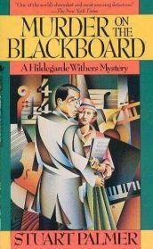 palmer-blackboard2
