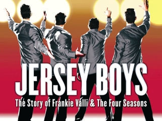 jersey-boys-image