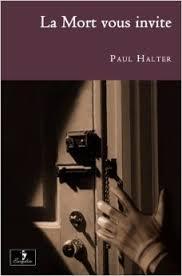 paul-halter