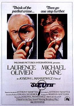 Sleuth_movie