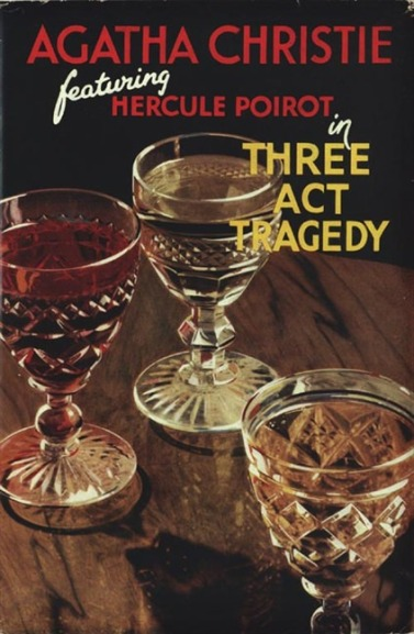 Three-Act-Tragedy-by-Agatha-Christie