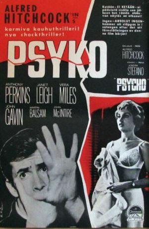file_570803_psycho-czech