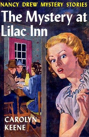 lilac2a