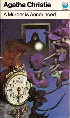 tom-adams_a-murder-is-announced_london-fontana-books-1974_3445