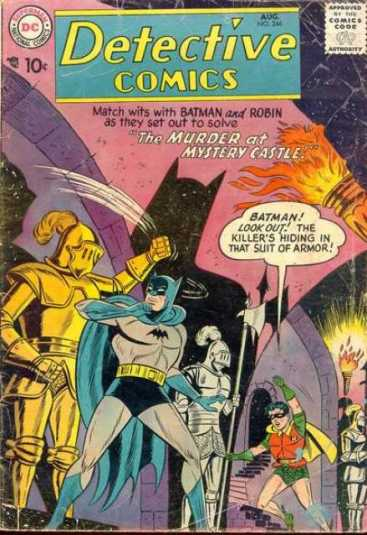 162440-18058-112378-1-detective-comics
