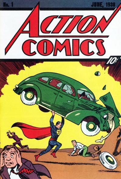 actioncomics001