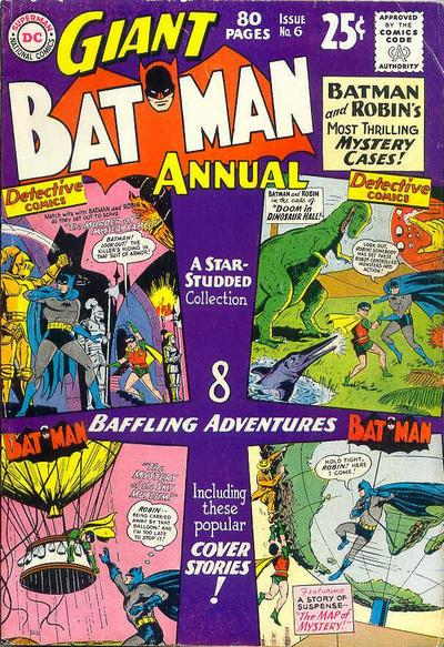 batman_annual_6