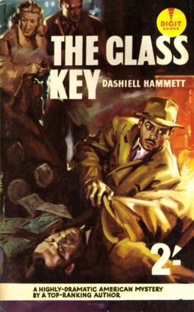 masterful_key_01