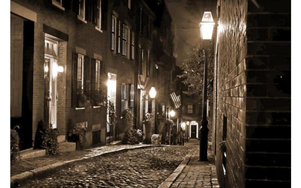 victorian_street_3