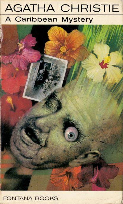 tom-adams_a-carribean-mystery_london-fontana-books-1975_1418