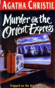 murder-on-the-orient-express-image1