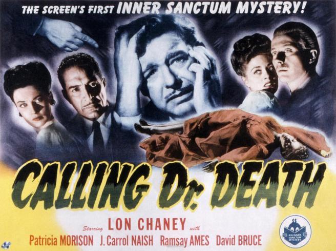 calling-dr-death-patricia-morison-j-everett