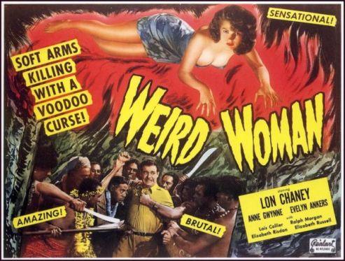 weird-woman