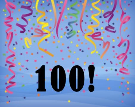 celebrate-100