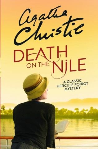 Death-on-the-Nile[1]