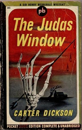 judas_window_pocket