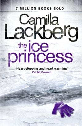lackberg-ice-princess