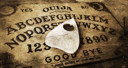ouija-board-lg