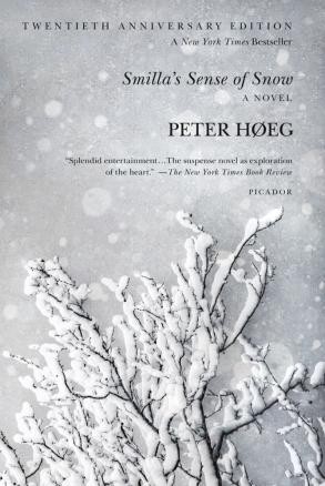 smillas-sense-of-snow-by-peter-hoeg