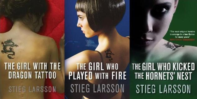 the-millenium-trilogy-cover