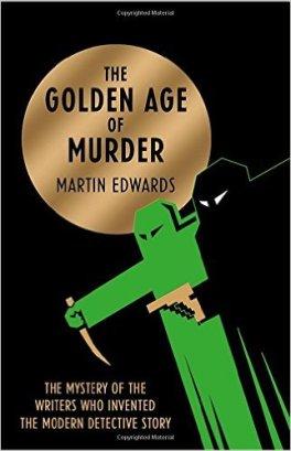 golden-age