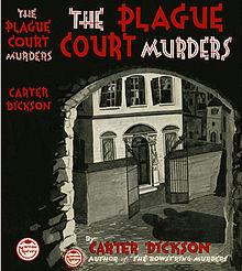 PlagueCourt_(Morrow_1934)