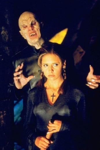 Buffy_vs_the_Master