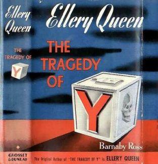 BR02d_Tragedy_of_Y