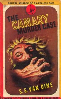 canary.murder.book