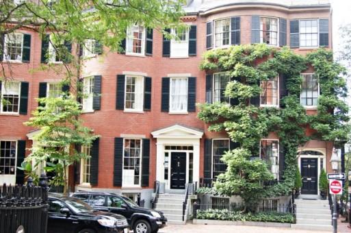 beacon-hill-boston-brownstones-780x517