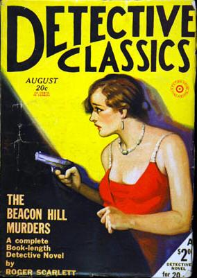 detective_classics_193008