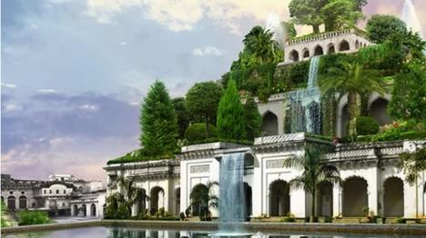 hith-Hanging-Gardens-of-Babylon-E