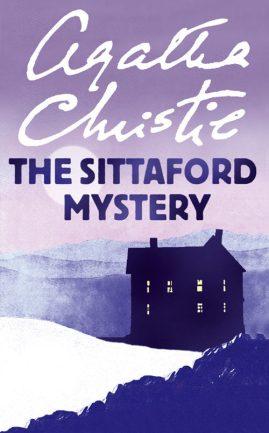 The-Sittaford-Mystery