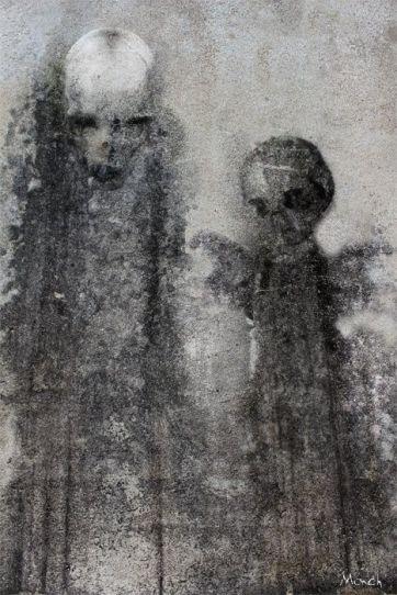 7622a684e33f572fc136d8a7b4fa44c9--dark-places-shadow-of