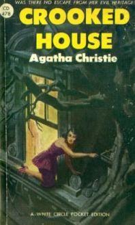 d10a75f98d12749a140914e3786ba131--mystery-books-crime-fiction