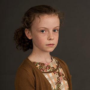 Josephine-Leonides