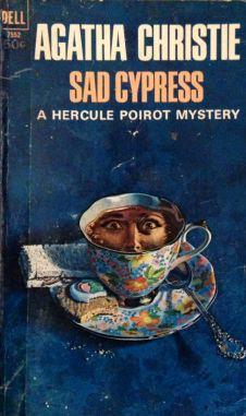 25f1b76cc2e315e7b07f1ed27ee8c294--agatha-christie-murder-mysteries